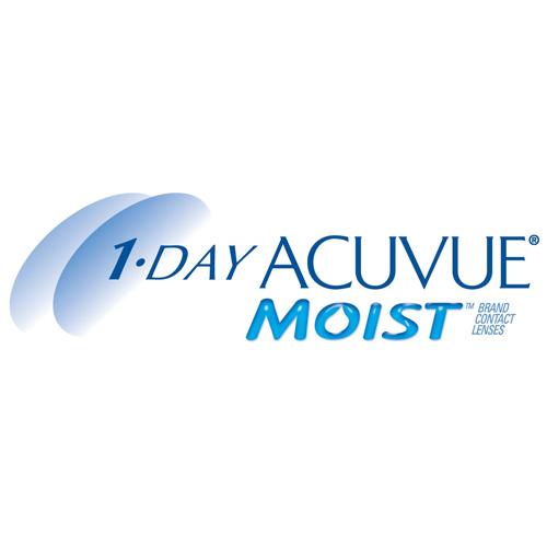 1 day acuvue moist shop. Black Bedroom Furniture Sets. Home Design Ideas