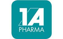 1a-pharma