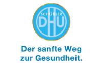 Dhu-schuessler-salze
