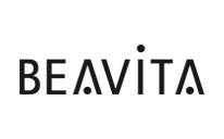BEAVITA