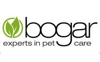 Bogar