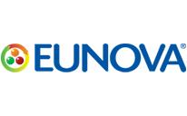 Eunova