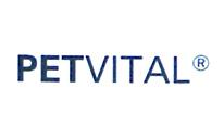 Petvital