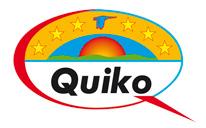 Quiko