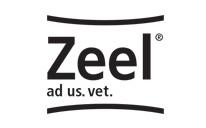 Zeel-vet