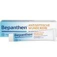Bepanthen® Antiseptische Wundcreme