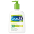 Cetaphil® Lotion