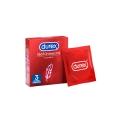 durex® Gefühlsecht Kondome