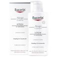 Eucerin® AtopiControl Lotion für Neurodermitis + Probierset inkl. 20 ml Lotion & 7 ml Akutpflege GRATIS