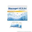 Macrogol HEXAL® plus Elektrolyte