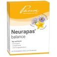 Neurapas® Balance Filmtabletten