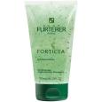 RENE FURTERER FORTICEA Belebendes Shampoo