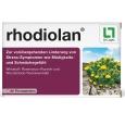 rhodiolan®