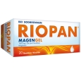 RIOPAN® MAGEN GEL