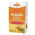 Sanhelios Aagaard® Propolis Kapseln