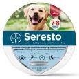 Seresto® Halsband für große Hunde > 8 kg