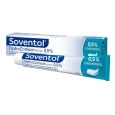 Soventol® HydroCortisonACETAT 0,5% Cremogel