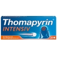 Thomapyrin® INTENSIV