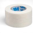 3M™ Micropore™ Hypoallergenes Vliespflaster 2,5 cm x 5 m