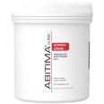 ABITIMA® CLINIC Körpercreme