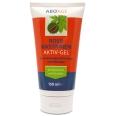 ABO® AGE Rosskastanie Aktiv-Gel mit Panthenol