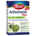 Abtei Artischocke Plus