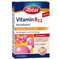 Abtei Vitamin B12 DEPOT