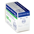 ACARBOSE HEXAL 100 mg Tabletten