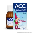 ACC® Kindersaft