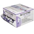 ACCU-CHEK® Safe T Pro Plus Lanzetten