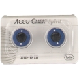 ACCU-CHEK® Spirit Adapter