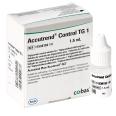 Accutrend® Control TG 1