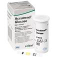 Accutrend® Glucose Teststreifen