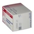 Acemetacin 60 Heumann Kapseln