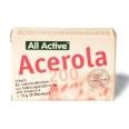 Acerola 200 All Active®