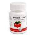 Acerola Canea Vitamin-C