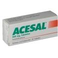 Acesal® 500 mg