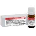 Acidum phosphoricum D12 Globuli