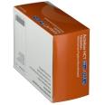 ACTELSAR HCT 80 mg/12,5 mg Tabletten