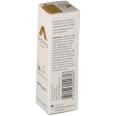 Actinica® Lipbalm SPF 50+
