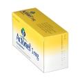 Actonel 5 mg Filmtabletten