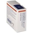 ACTRAPHANE 30 Penfill 100 I.E./ml