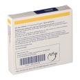 ACTRAPID Penfill 100 I.E./ml