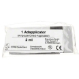 Adapplicator 2ml
