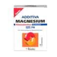 ADDITIVA® Magnesium 400 mg