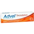 Advel® Thermobalsam