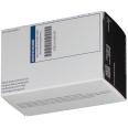 Aerius 5 mg Filmtabletten