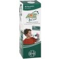 AeroChamber boyz mit Mundstück für Jungen