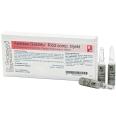 Aestase-Gastreu® R63 comp. Ampullen
