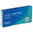 AIR OPTI AQA BC8.6DPT-1.00